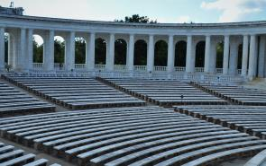 Unknown Soldier Amphitheater